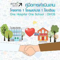 3. One Hospital One School (OHOS).pdf
