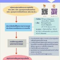 ขั้นตอนการดูแลจิตใจบุคลากรด้านสาธารณสุข เขตสุขภาพที่ 2.pdf