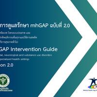 mpGAPtotal.pdf