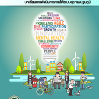 นวัตกรรมสุขภาพจิตชุมชน2562(Total).pdf