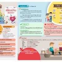 แผ่นพับเยี่ยมบ้านเพื่อดูแลสังคม-จิตใจผู้สูงอายุ (edit 28-11-62).pdf