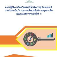 แนวปฏิบัติการป้องกันผู้ป่วยหลบหนีฯ กรมสุขภาพจิต  ฉบับ กย.61 (Edit160262).pdf