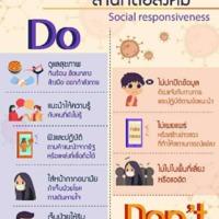 คนไทยจะก้าวผ่านวิกฤต COVID-19 ด้วยสำนึกต่อสังคม.pdf