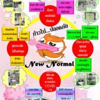 ก้าวไป ปลอดภัย New Normal.pdf