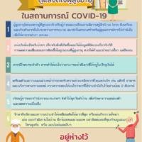 63100703162_6 วิธีดูแลผู้สูงอายุสถานการณ์โควิด 500p.pdf