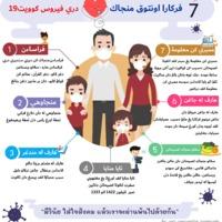 7วิธีดูแลใจ สู้ไวรัสโควิด-19 -Jawi.pdf